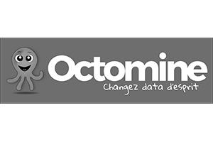 logo clients_octomine